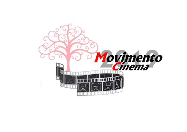 "Festival Cinematografico ""Movimento Cinema"": evento finale"